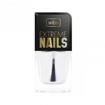 Wibo - Esmalte de uñas Extreme Nails - 20