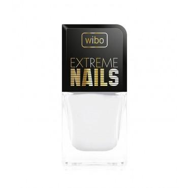 Wibo - Esmalte de uñas Extreme Nails - 25