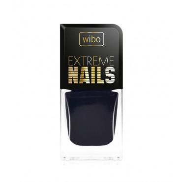 Wibo - Esmalte de uñas Extreme Nails - 34