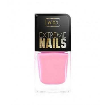 Wibo - Esmalte de uñas Extreme Nails - 526