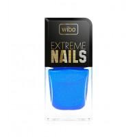 Wibo - Esmalte de uñas Extreme Nails - 533