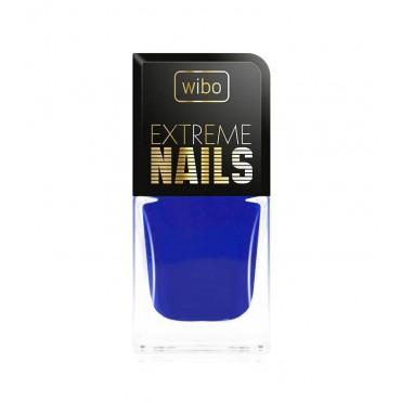 Wibo - Esmalte de uñas Extreme Nails - 482