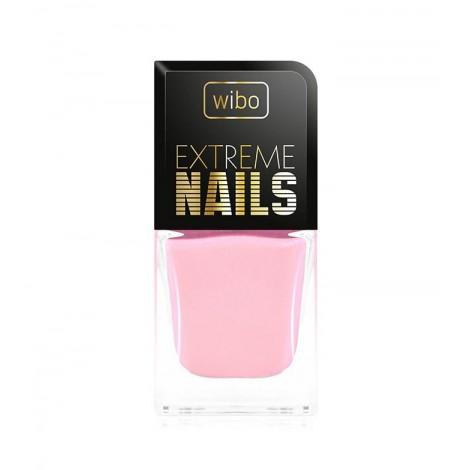 Wibo - Esmalte de uñas Extreme Nails - 538