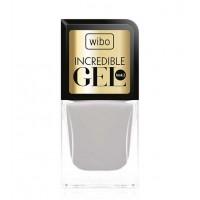 Wibo - Esmalte de uñas Incredible Gel - 10