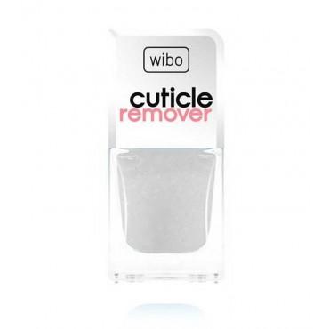 Wibo - Eliminador de Cutículas