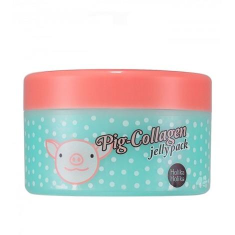 Holika Holika - Colágeno en gelatina Pig-collagen
