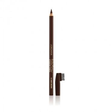 Jordana - Fabubrow - Lápiz de Cejas - Dark Brown