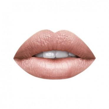 Wibo - Barra de labios Juicy Color - 6