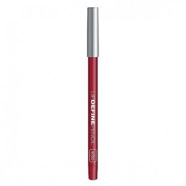 Wibo - Perfilador de labios Define - 03