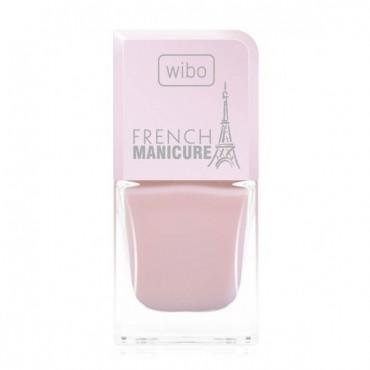 Wibo - Esmalte de uñas French Manicure - 2