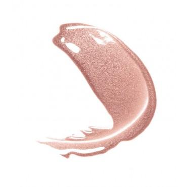 Wet N Wild - Sombra de ojos líquida Catsuit - E576B: Fairytale Ending