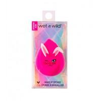 Wet N Wild - Esponja para maquillaje