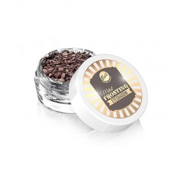 Bell - Pigmento Metal Frosting - 004: Cookie Popcorn