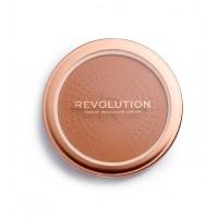 Revolution - Bronceador en Polvo Mega Bronzer - Warm