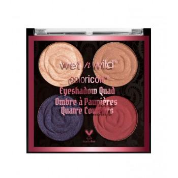 https://www.canariasmakeup.com/2502518/wet-n-wild-rebel-rose-collection-paleta-de-4-sombras-de-ojos-color-icon-e6868-secret-garden-rendezvous.jpg