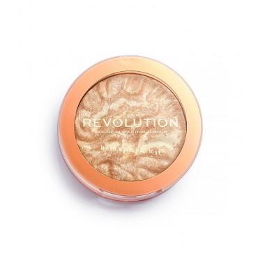 Revolution - Iluminador en Polvo Reloaded - Raise the Bar