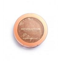 Revolution - Bronceador en Polvo Reloaded - Take a Vacation