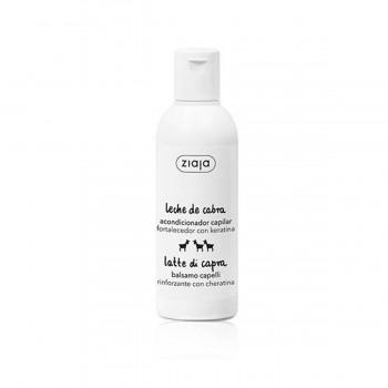 https://www.canariasmakeup.com/2502578/leche-limpiadora-y-tonico-con-leche-de-cabra-.jpg