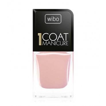 Wibo - Esmalte de uñas 1 Coat Manicure - 17
