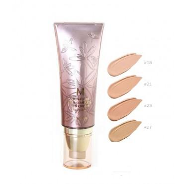 Missha - Signature Real Complete BB Cream SPF 25 - 23