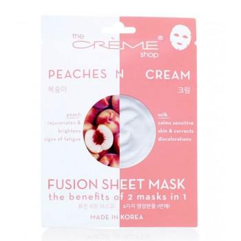 https://www.canariasmakeup.com/2502709/the-creme-shop-mascarilla-fusion-sheet-mask-melocoton-y-leche.jpg