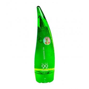 Holika Holika - Gel calmante Aloe 99%