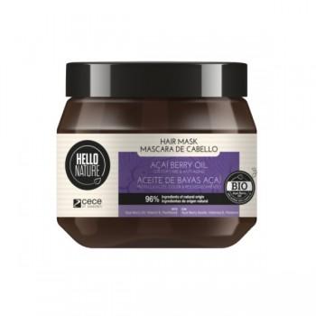 https://www.canariasmakeup.com/2502727/hello-nature-mascarilla-aceite-de-acai-250ml.jpg