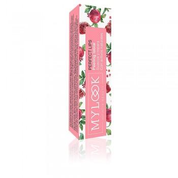 https://www.canariasmakeup.com/2502832/my-look-exfoliante-labial-my-perfect-lips-sabor-granada.jpg