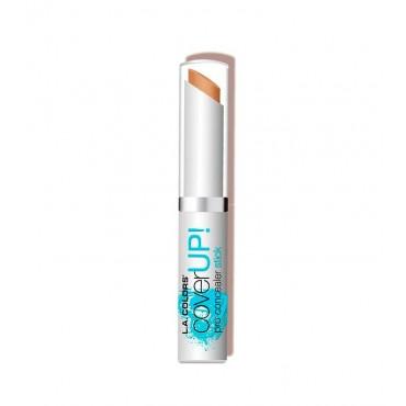 L.A Colors - Corrector en stick Cover Up! - Creamy Caramel