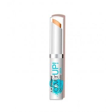 L.A Colors - Corrector en stick Cover Up! - Light Honey