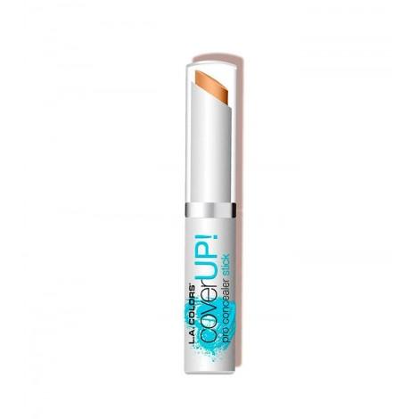 L.A Colors - Corrector en stick Cover Up! - Glow