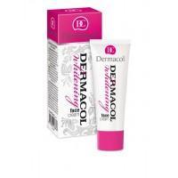 Dermacol - Crema Facial Aclarante
