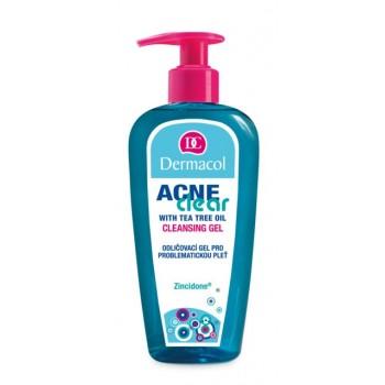 https://www.canariasmakeup.com/2502995/dermacol-gel-de-limpieza-facial-y-desmaquillante-acneclear.jpg