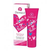 Dermacol - Crema Facial Iluminadora Love My Face