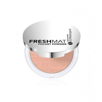 https://www.canariasmakeup.com/2503045/bell-hypo-polvos-compactos-matificantes-hipoalergenicos-fresh-mat-03-natural-beige.jpg