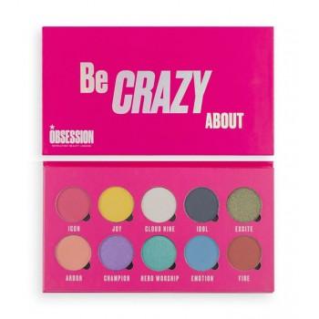 https://www.canariasmakeup.com/2503140/makeup-obsession-paleta-de-sombras-be-crazy-about.jpg