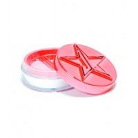 Jeffree Star Cosmetics - Polvos sueltos Magic Star - Translucent
