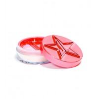 Jeffree Star Cosmetics - Polvos sueltos Magic Star - Rose