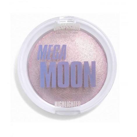 Makeup Obsession - Iluminador - Mega Moon