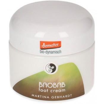 https://www.canariasmakeup.com/2503437/martina-gebhardt-naturkosmetik-crema-de-pies-baobab.jpg
