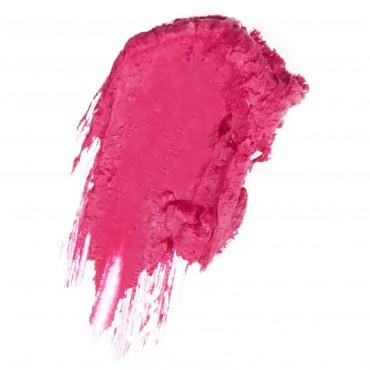 Jecca Blac - Pride Collection - Lasting Smooth Matte Lipstick - U.R.U