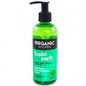 https://www.canariasmakeup.com/2503486/organic-kitchen-gel-natural-suave-higiene-intima-tender-touch.jpg