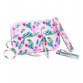 https://www.canariasmakeup.com/2503648/beter-kit-manicura-de-viaje-tropical-rosa.jpg