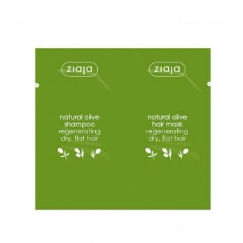 https://www.canariasmakeup.com/2503672/ziaja-oliva-natural-champu-oliva-natural-mascarilla-capilar.jpg