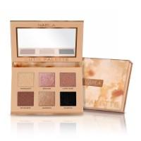 Nabla - *Denude Collection* - Paleta de Sombras - Cutie Palette - Nude