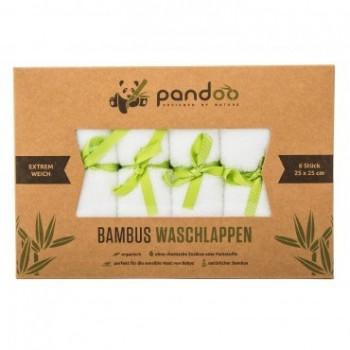 https://www.canariasmakeup.com/2503983/pandoo-toallitas-bambu-pack-6-piel-sensible-hipoalergenica.jpg