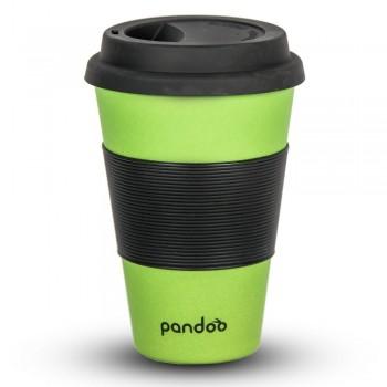 https://www.canariasmakeup.com/2503984/pandoo-vaso-de-cafe-para-llevar-de-bambu-verde.jpg