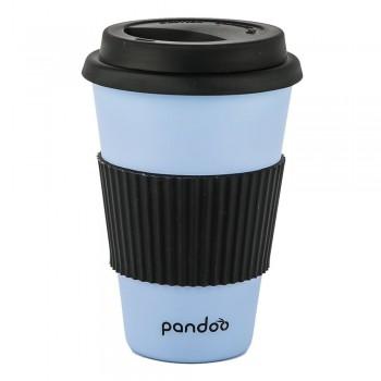 https://www.canariasmakeup.com/2503998/pandoo-vaso-de-cafe-para-llevar-de-bambu-azul.jpg