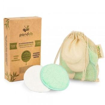 https://www.canariasmakeup.com/2504007/pandoo-toallitas-bambu-pack-6-piel-sensible-hipoalergenica.jpg
