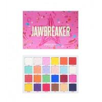 Jeffree Star Cosmetics - *Jawbreaker collection* - Paleta de Sombras de Ojos - Jawbreaker